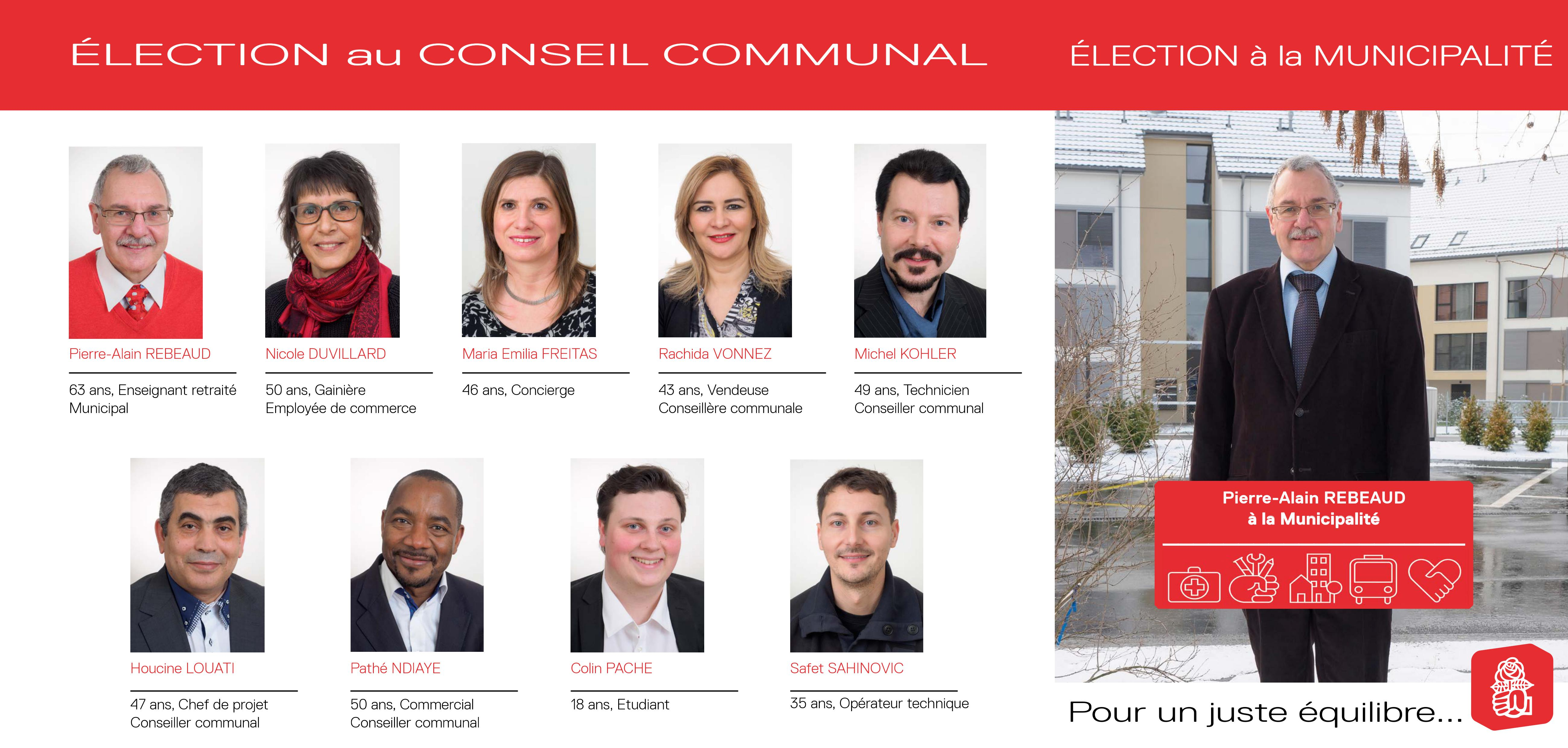 candidat-e-s_corcelles