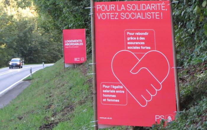 Cossonay, milieu des Côtes 3
