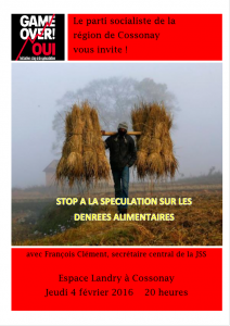 Stop_Speculation