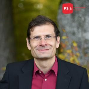 Laurent Balsiger