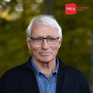 Michel Rochat