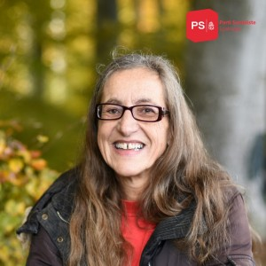 Nathalie Liniger