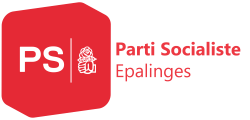 PS Epalinges