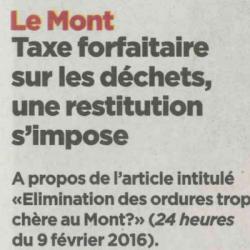 Courrier_taxe_dechets_a_la_une