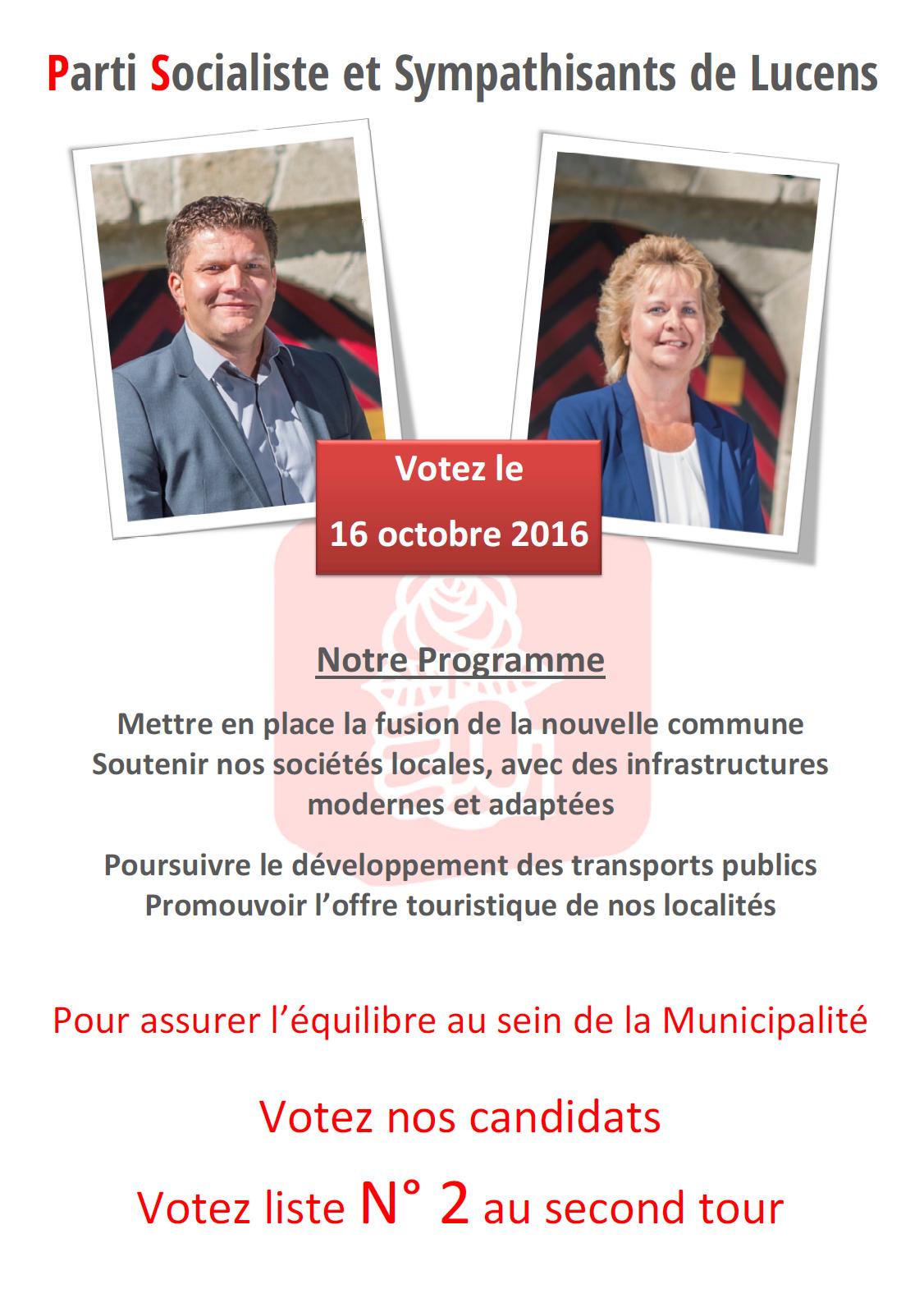 Candidats-2e-tour-muni