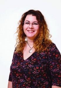 Olga Liguori