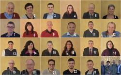 CC-candidats-2016-1000