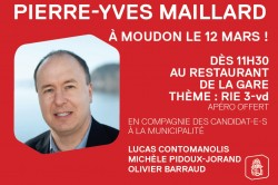 PYM-Moudon-2016-03-12