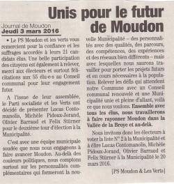 unis-pour-le-futur-JDM-2016-03-03