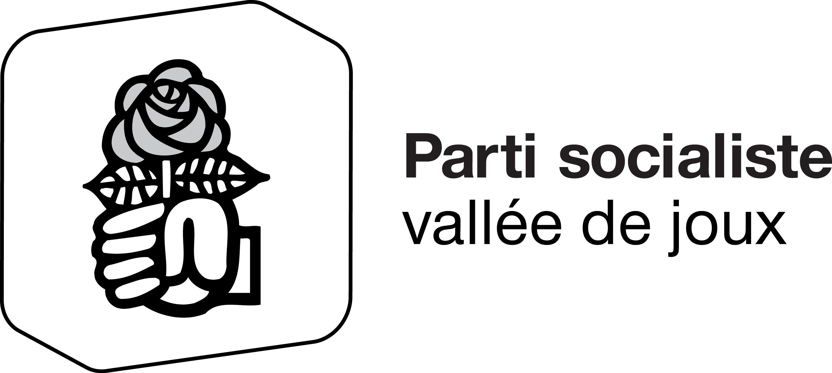 PS_vallée de joux_gris