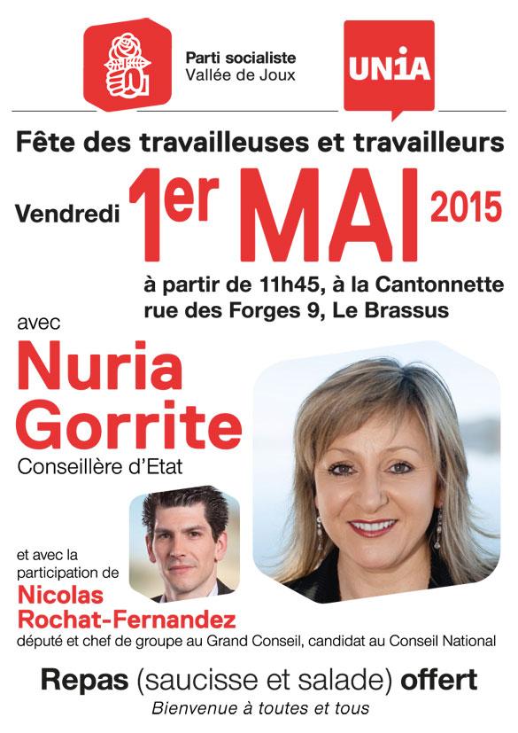 affiche-1er-mai-2015