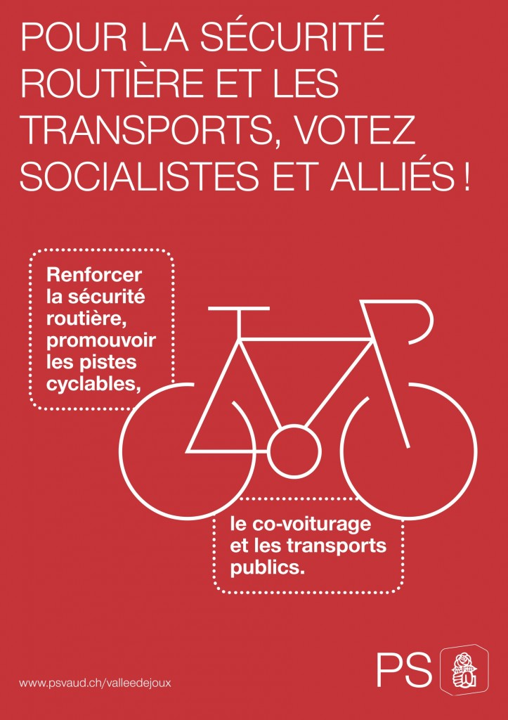 affiche-route-transp-communales2016