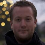 jean-david-martin-profil