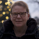 joelle-darioli-profil