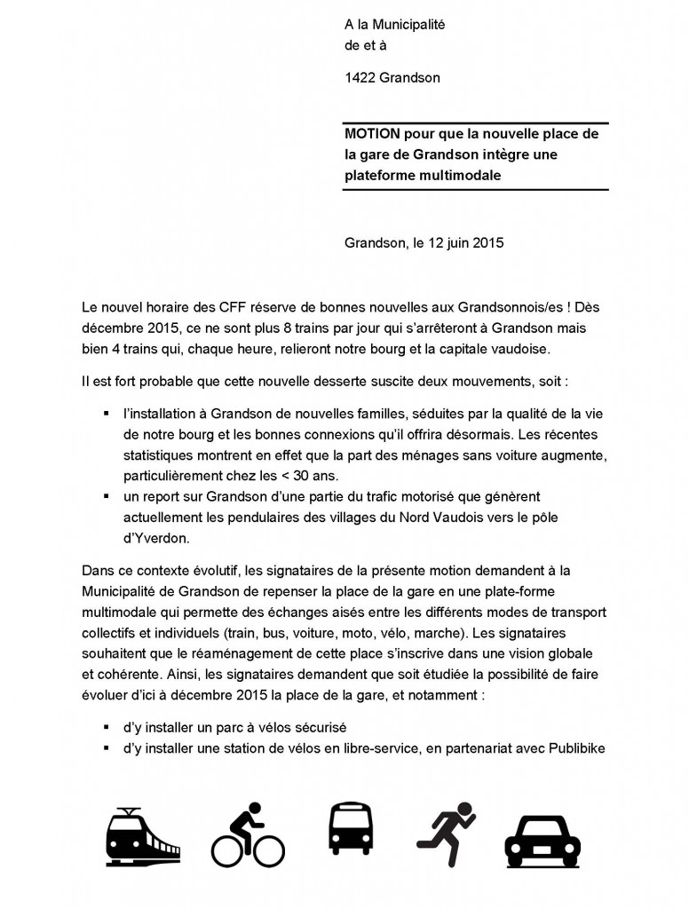 conseil_motion_plateforme-multimodale_page_1