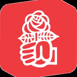 Victoire du Groupe Socialiste, Verts & Sympathisants à Penthalaz