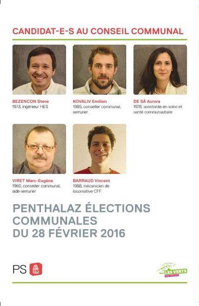 candidat-e-s_communales_2016_penthalaz_2