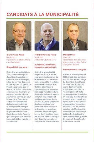 candidat-e-s_municipal_2016_penthalaz_2