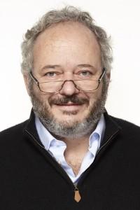 Olivier Maggioni