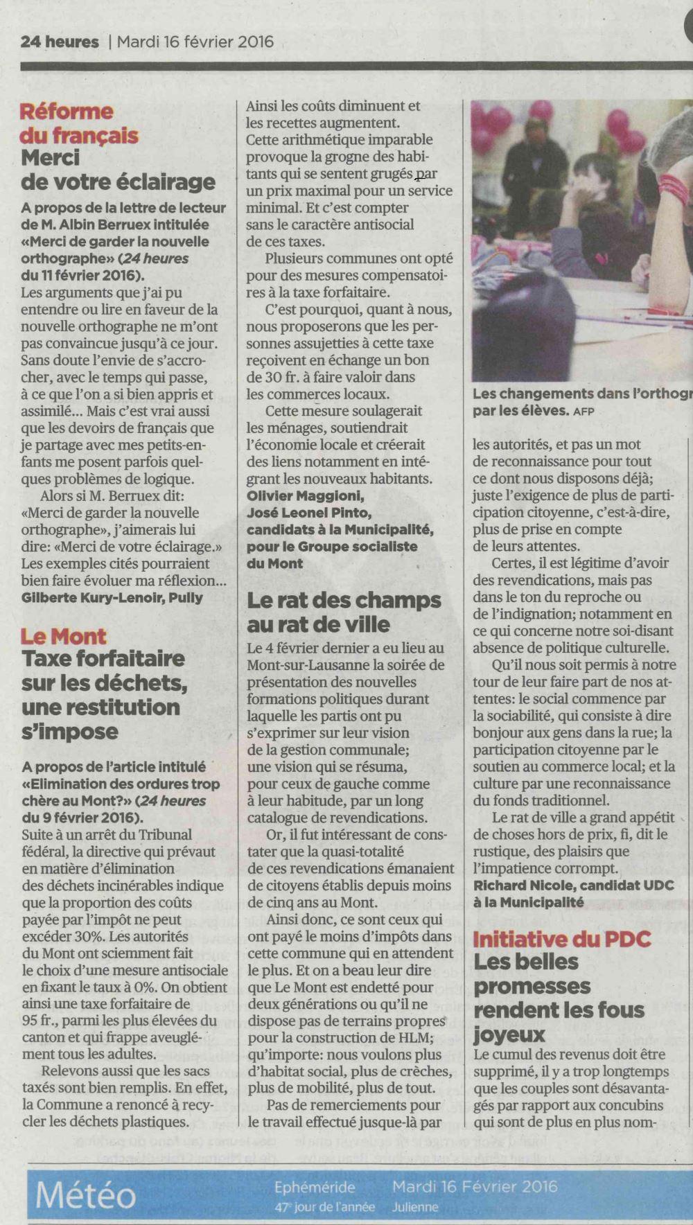 Courrier_taxe_dechets
