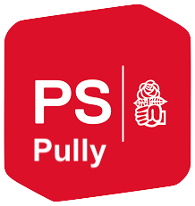 PS Pully